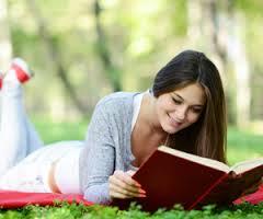 jóvenes leen